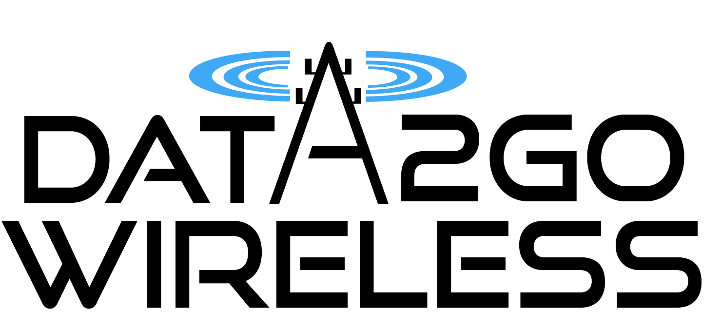 Data2Go Wireless