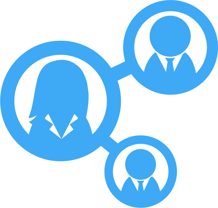 Agent Community