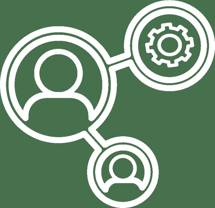 Service Provider Enablement Program